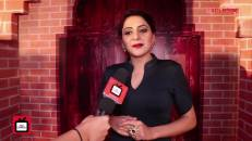 My question is why should ONLY girls change, says Vishavpreet Kaur