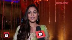 I was in tears when I was confirmed for Kaleerein: Aditi Sharma
