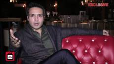 Valentine's Special: Iqbal Khan turns Love Guide