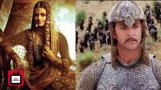 10 glorious years of Hrithik- Aishwarya Starrer Jodhaa Akbar