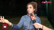 """Will do Match-fixing"" : Arshi Khan"