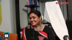 I think web series is a beautiful medium; would love to do it - Supriya Pathak