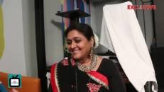 I think web series is a beautiful medium; would love to do it - Supriya Pathak