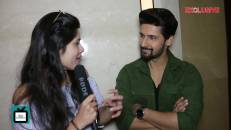 """3 Dev is not a controversial film,"" says Ravi Dubey"