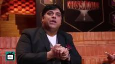 Thankfully I had to never take any tough decision in life: Ram Kapoor