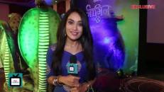 My character will amaze you: Surbhi Jyoti