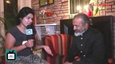 Ekta Kapoor has a great script sense: Bijoy Anand on Dil Hi Toh Hai