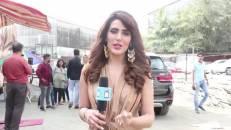 I glad to be a part of Ekta's Dil Hi Toh Hai: Sudeepa Singh