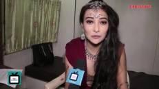 I would love to do web series with Vikram Bhatt: Nalini Negi