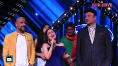 Judges of Indian Idol get candid with TellyChakkar