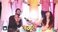 Manish Raisinghan turns a Creative Producer for SAB TV's Namune