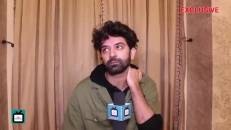 Barun Sobti talks about fatherhood, failure of Iss Pyaar Ko and more