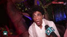 Makarand Deshpande gets chatty about playing Betal in &TV's Vikram Aur Betal