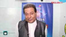 Anoop Jalota EVICTED; says he & Jasleen have ONLY Spiritual relationship
