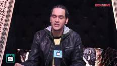 Mastermind Vikas Gupta wants to be locked up with Erica and Nakuul