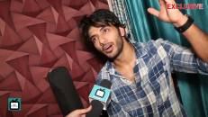 I am the biggest prankster- Vikram Singh Chauhan