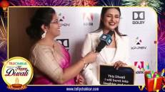 Divyanka, Nakuul, Vishal, Vikas, and others reveal what they plan NOT to do this Diwali