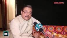 Manglam Danglam is a 'sarvgun sampann show - Manoj Joshi