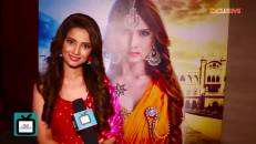 Viewers enjoy watching supernatural based shows: Adaa Khan