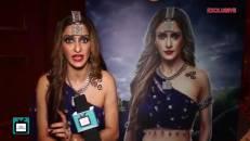 I am bored to play positive roles on TV: Shilpa Sakhlani