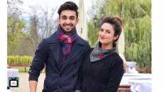Abhishek Verma to re-enter Yeh Hai Mohabbatein 'NOT' as Adi
