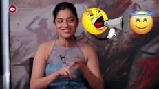 Ankita Lokhande breaks 5 Myths about her I Myths Broken