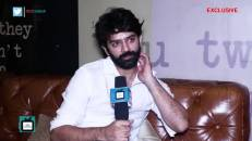 Barun Sobti talks about 22 Yards and failure of Iss Pyaar Ko Kya Naam Doon