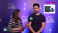 From Fashion to Fragrance - Zain Imam talks about his personal favorites
