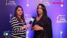 Meghna Naidu, Roshni Walia, and others talk about the social cause they are supporting