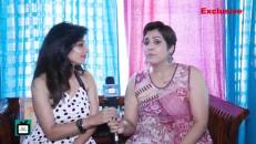 Flora Saini and Lakshmi R Iyer share witty insights about the cast of Seasoned with Love