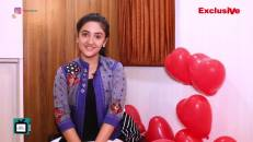 Guess who is Ashnoor Kaur's scooty buddy in the sets of Patiala Babes