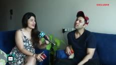 Sahil Anand talks about Mr. Bajaj and also who would ace the role of a CUPID from the cast of KZK