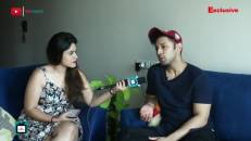 Sahil Anand takes up the SOTY quiz and reveals the secrets from the sets