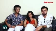 Cast of Kota factory share about their fondest college memories