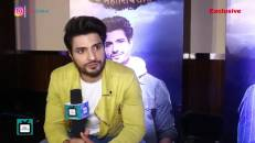 Vin Rana throws some light on the character he is playing in Kavach 2