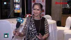 Women have a society of their own that's conservative in ts own way - Sarita Joshi