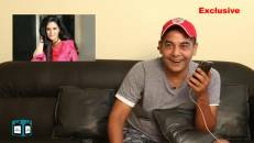 Friendship secrets of Gaurav Gera and Mona Singh REVEALED