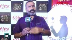 Sai Ballal shares his opinion on honour killing