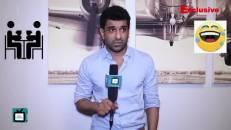 Eijaz Khan busts top 5 myths that surround him