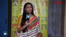 Rishina Kandhari shares a heartfelt message for her YUDKBH fans