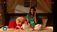 Pancham plans a surprise for Elaichi