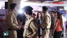 Yeh Rishtey Hai Pyaar ke actress, Heli Daruwala is all praises about co-star Shaheer Sheikh