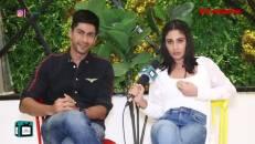 Sanjeevani's Dr. Siddhant & Dr. Ishani take the Doctors Quiz