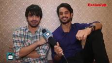 In a candid chat with Rahul Choudhry and Kunal Bhan aka Dr.Rishab and Dr.Rahil of Sanjivani 2