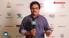 Taarak Mehta Producer, Asit Modi makes a big revelation about the show