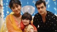 Kartik to choose Naira in Yeh Rishta Kya Kehlata Hai