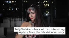 Major fight between Divya Drashti leads and production team