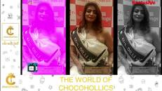 Dilli Darlings winner Shaloo Jindal talks about her journey in Dilli darlings, her win, and more