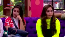 Bigg Boss 13 | Day 18 BB 13 Sneak Peek