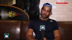 Arhaan Khan on his link-up rumours with Rashami Desai